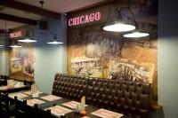 Pub-Chicago-Interior-1