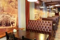 Pub-Chicago-Interior-2