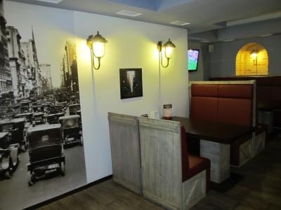 Pub-Chicago-Interior-4