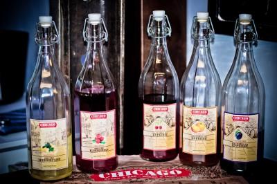 Pub-Chicago-spec-drinks