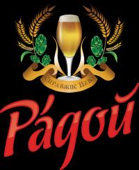 Точки продаж пива Радой в Киеве