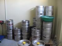 Экскурсия-дегустация на пивоварню Радой (пивной бар Буль з гаком)
