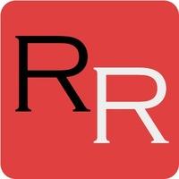 Паб Rub Royd логотип