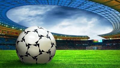 Чемпіонати і Кубки Іспанії, Італії та Англії в Славутич Шато