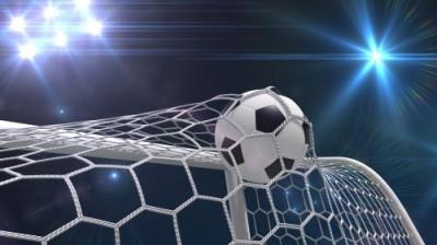 Лига Чемпионов, Лига Европы и чемпионат Испании в Славутич Шато