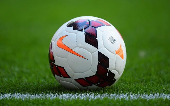 бет футбол прогнозы для россии