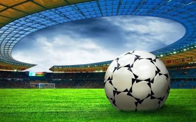 Ліга Чемпіонів, Ліга Європи та національні чемпіонати в Славутич Шато