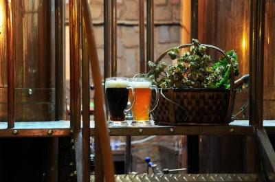 Светлое Классическое - новый сорт от пивоварни Český Sládek