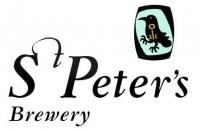 Британский St. Peter's снова в Украине