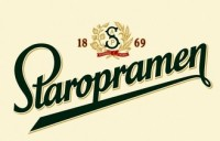 Дегустация Staropramen Wheat