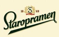 Дегустация Staropramen Wheat