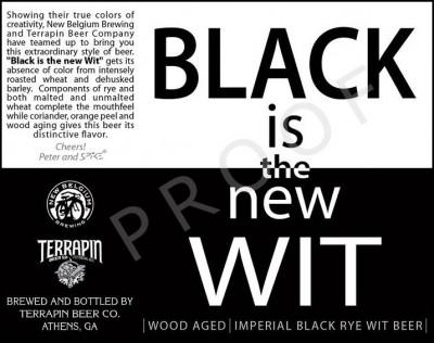Terrapin-New-Belgium-Black-is-the-New-Wit