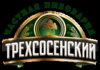 Дегустация пива Жигулевское Бочковое (Трехсосенский пивзавод)