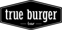True Burger Bar. Киев