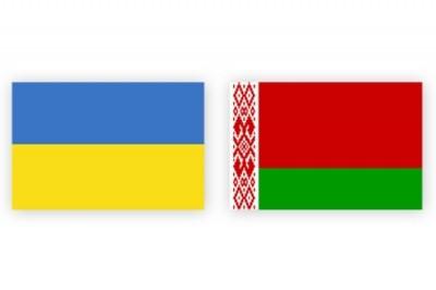 Беларусь и Украина договорились о поставках пива
