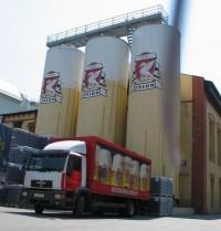 Heineken покупает крупнейшие пивоварни Словении