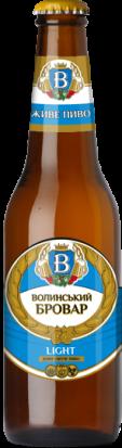 Волинський бровар - новая мини-пивоварня в Ровенской области