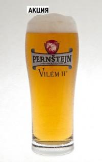 Helloween и новое пиво в гриль-пабе Цех №1