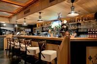Ресторан-паб Виллер