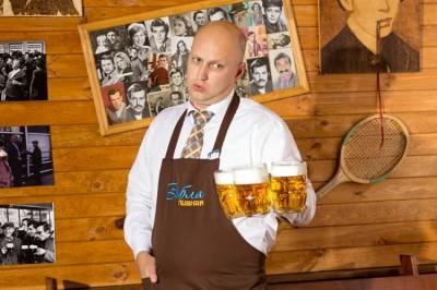 Vobla-beer-suggestion