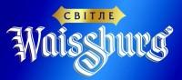 Дегустация синего Waissburg (Уманьпиво)