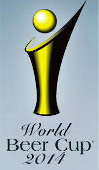 Итоги World Beer Cup 2014