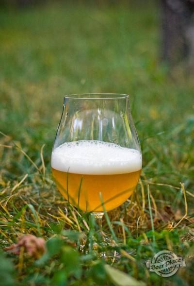 Дегустація пива від івано-франківської міні-пивоварні Ягер