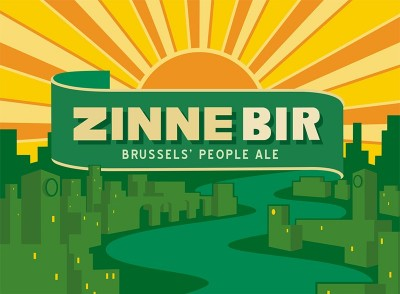 Zinne Bir можно купить и в Киеве