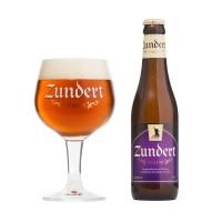 Zundert Trappist - восьмой траппист в Сильпо и Le Silpo