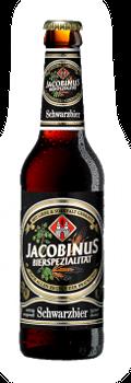 akt-schwarzbier