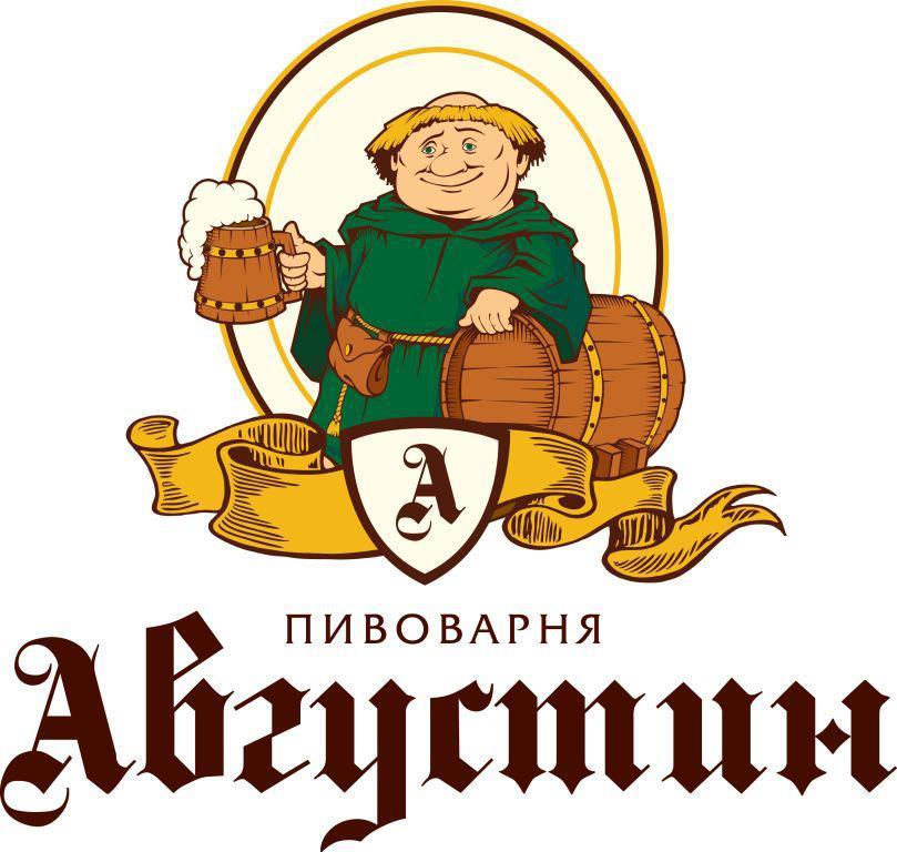 Ресторан-пивоварня Августин. Полтава