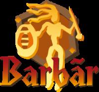 Дегустация Barbar