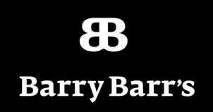 BarryBarr's Irish Pub & Bar. Мукачево
