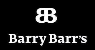 BarryBarr's Irish Pub & Bar. Мукачево