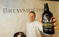 Шотландское пиво Armageddon признано самым крепким пивом в мире