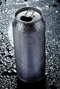 В Канаде супругов накажут за драку из-за последней бутылки пива