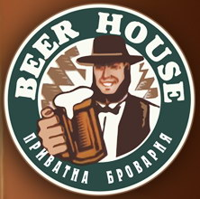 Полтава. Ресторан-минипивоварня «Beer House» | «Бир Хаус»