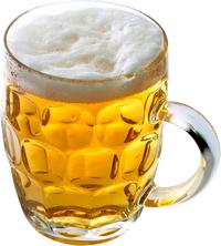 Компания привлекает новых сотрудников бесплатным пивом