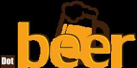 В 2014 году появится домен .beer
