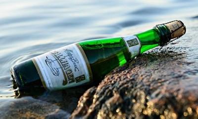 В Бельгии возродили пиво 19 века