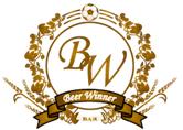 Паб Beer Winner. Днепропетровск