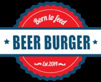 Бар Beer Burger. Киев