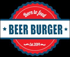 Бар «Beer Burger» на Троещине. Киев (закрыт) | Сайт №1 про ...: http://beerplace.com.ua/beer-burger-kiev