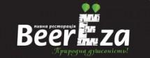 Пивная ресторация BeerЁza. Киев