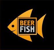 Кафе-бар BeerFish на Ревуцкого (Киев)