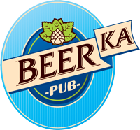 Паб Beerка (Киев)