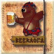Паб Beerлога. Харьков