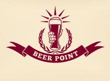 Сеть пабов BeerPoint