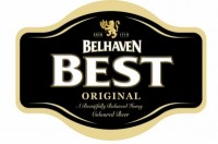 Дегустация Belhaven Best
