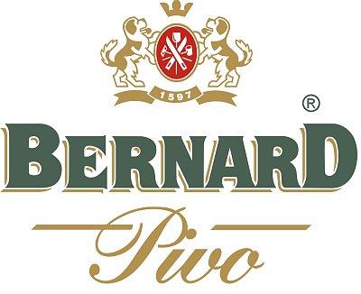 Пиво Бернард | Bernard